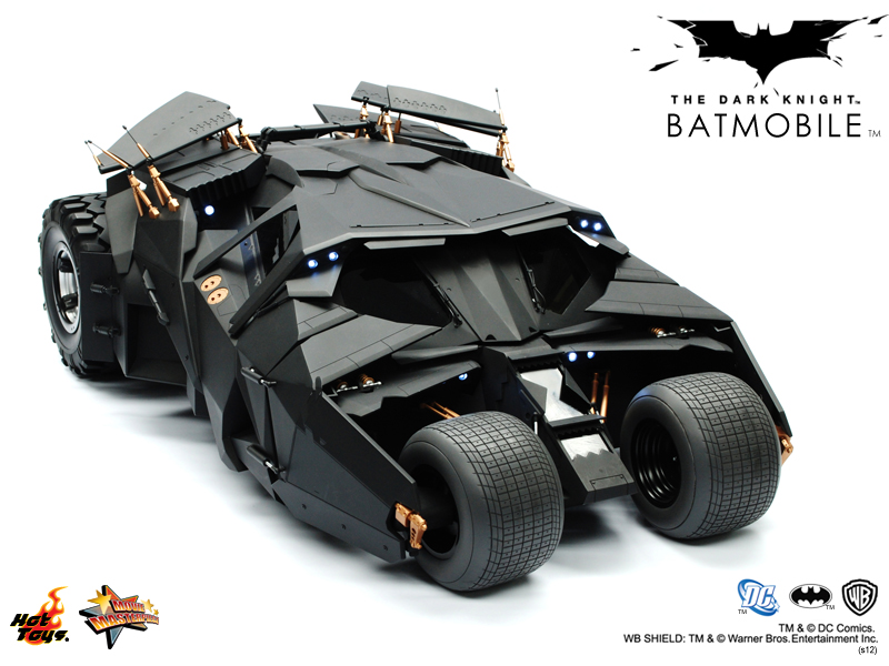 Tdk_batmobile2