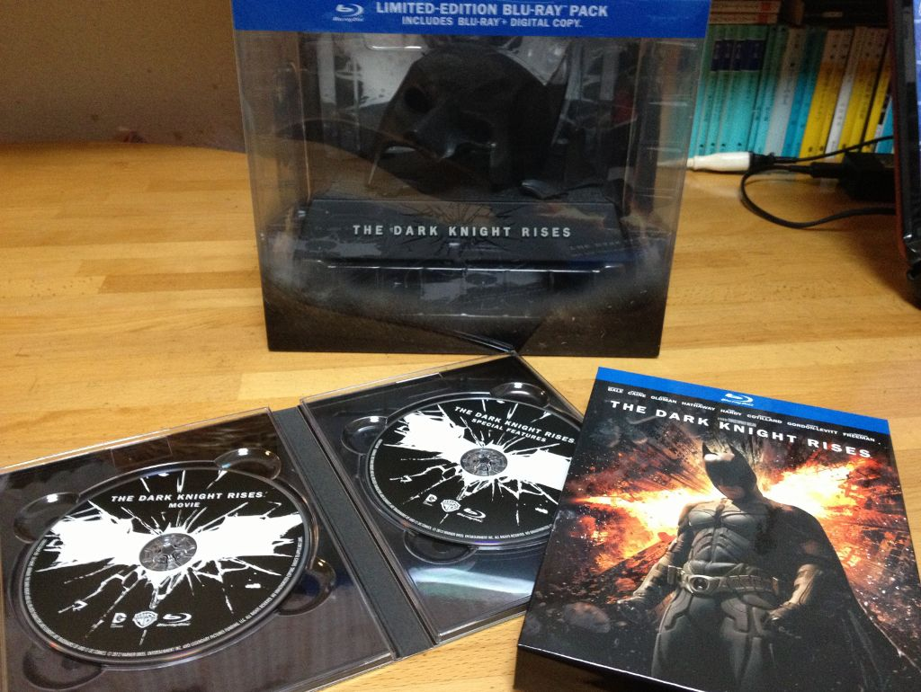 Bluray_the_darkknight_rises