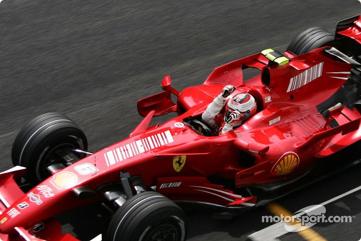F12007braxp0909